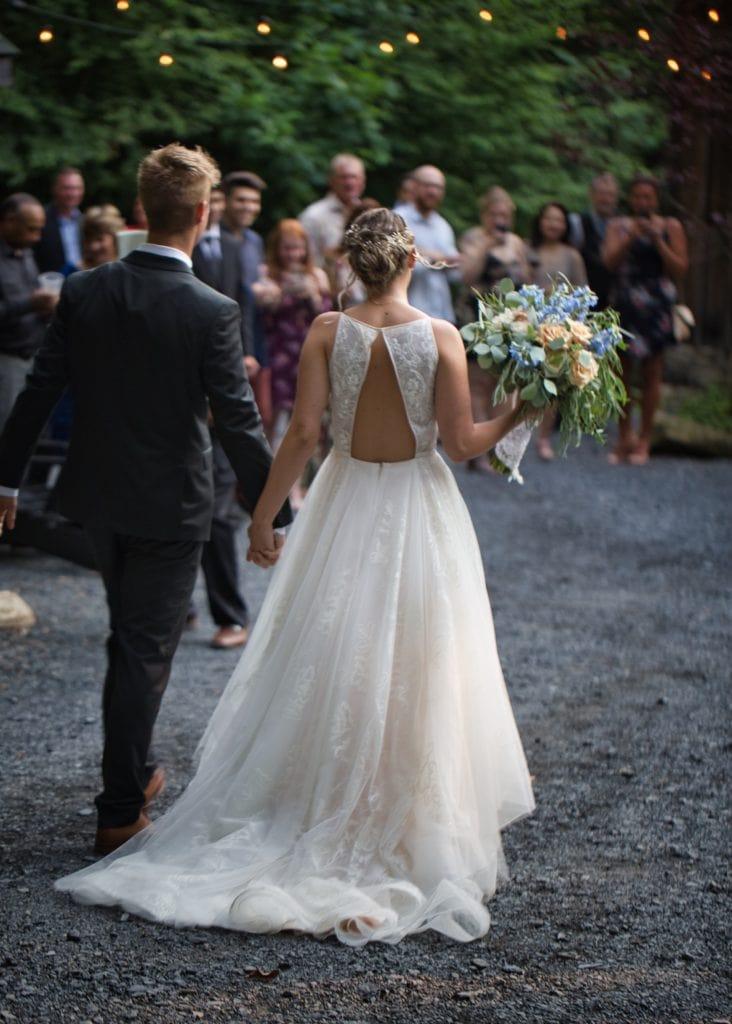 Emma-and-Tim-Tall-Timbers-Summer-Wedding-LMS-2020-7901