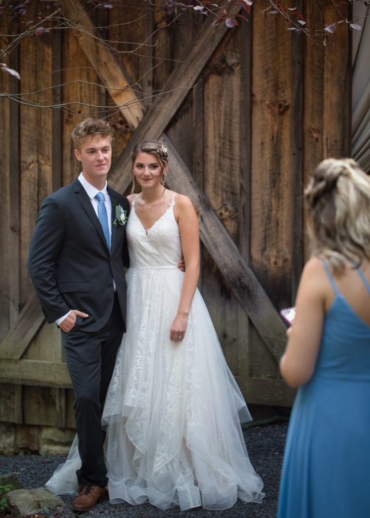 Emma-and-Tim-Tall-Timbers-Summer-Wedding-LMS-2020-7950