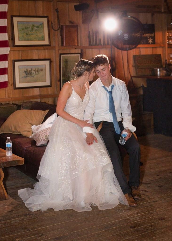 Emma-and-Tim-Tall-Timbers-Summer-Wedding-LMS-2020-8536