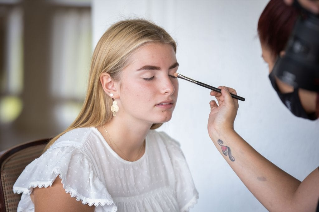 Kate-Stroudsburg-high-school-Craze-Senior-Portraits-LMS-2020-