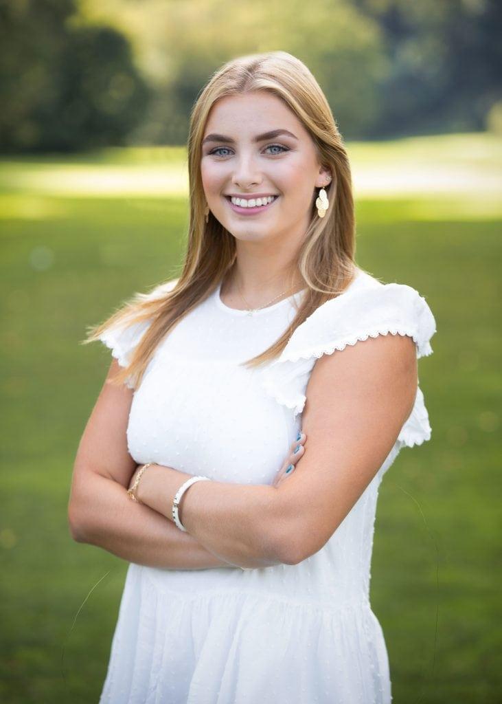 Kate-Stroudsburg-high-school-Craze-Senior-Portraits-LMS-2020--6