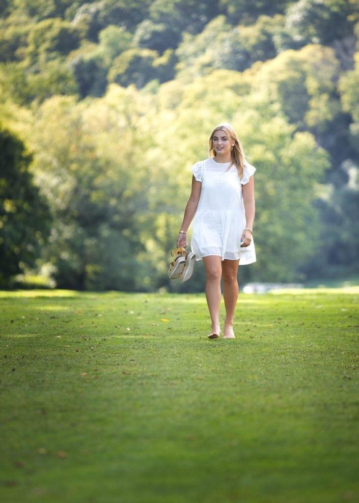 Kate-Stroudsburg-high-school-Craze-Senior-Portraits-LMS-2020--7