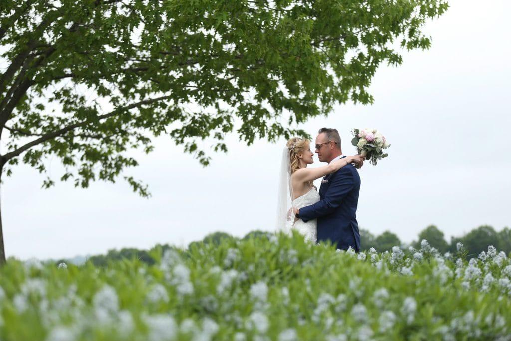 Monks Susan- Bryan Wedding -2018-05-27 J.A.P. Wedding-2051