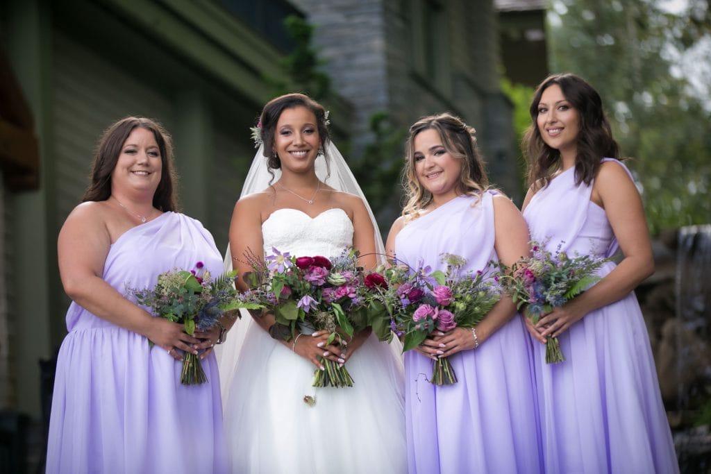 LightMaster Studios-Melissa-and-Dan-Wedding-2019--33